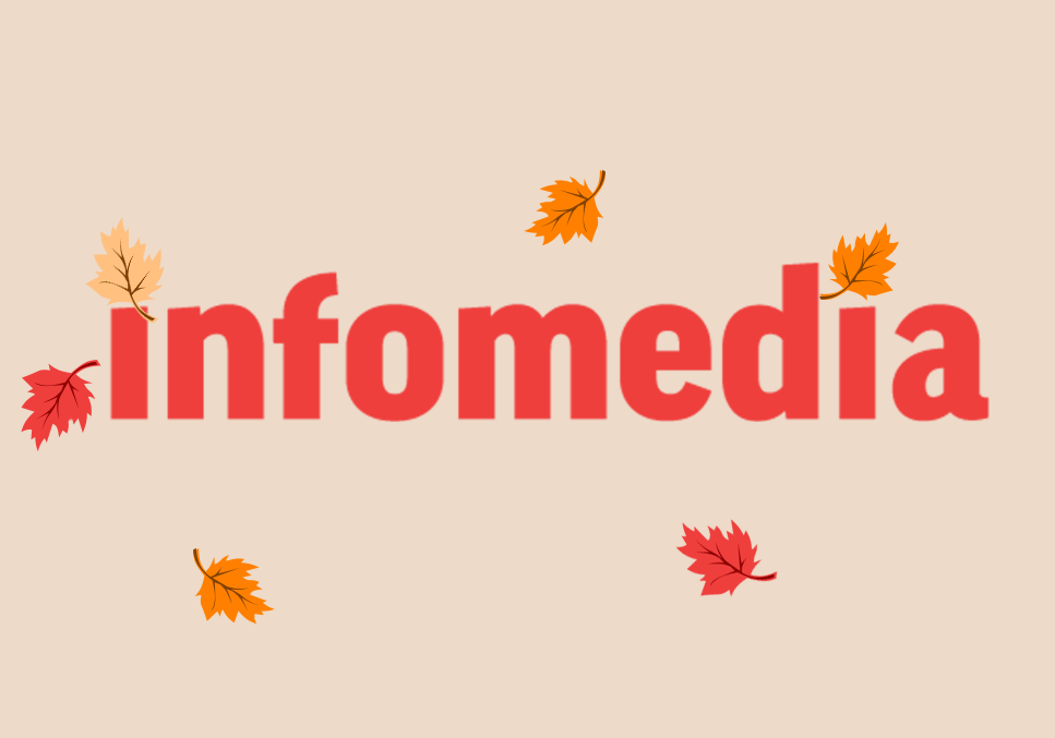 infomedia-thanksgiving-2016