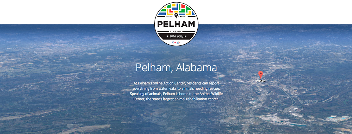 city_of_pelham