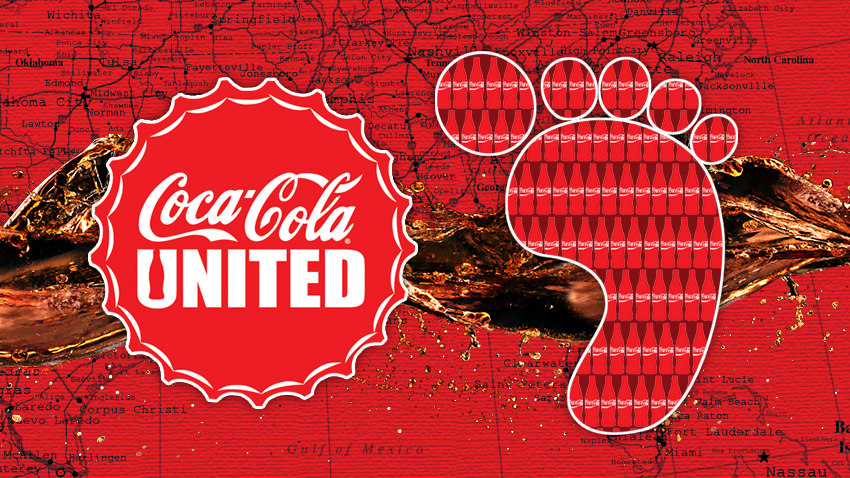 coke_footprint