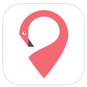 flamyngo-app
