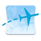 flightaware-tracker-app