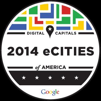 eCities_2014