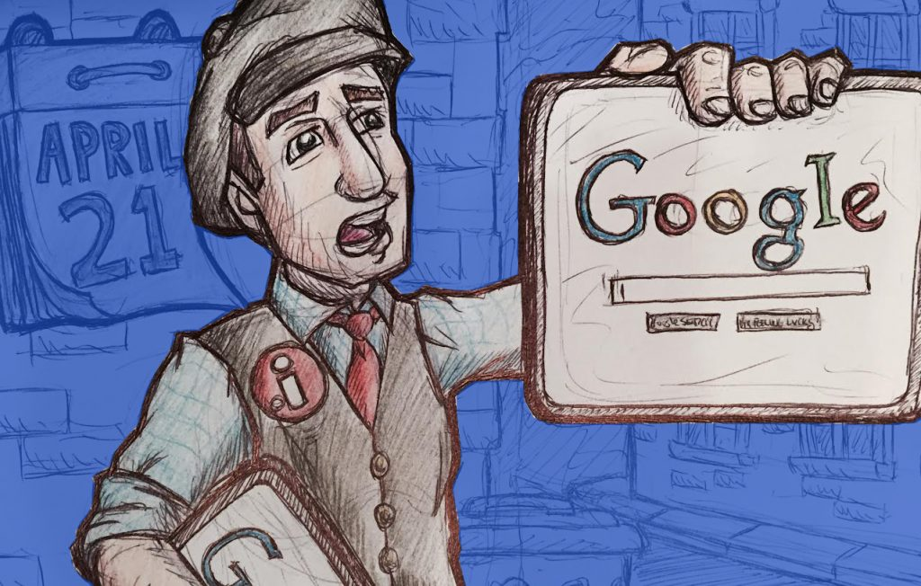 google_blue