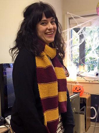 halloween-15-hermione