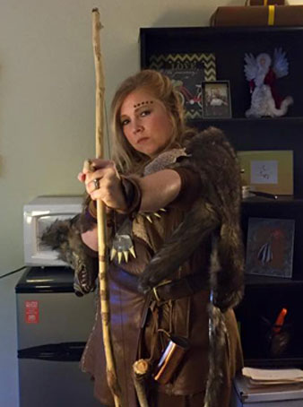 halloween-15-viking