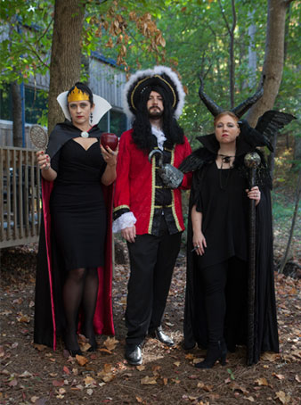 halloween16-production