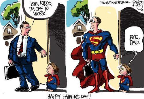 happy-fathers-day-bagley-2