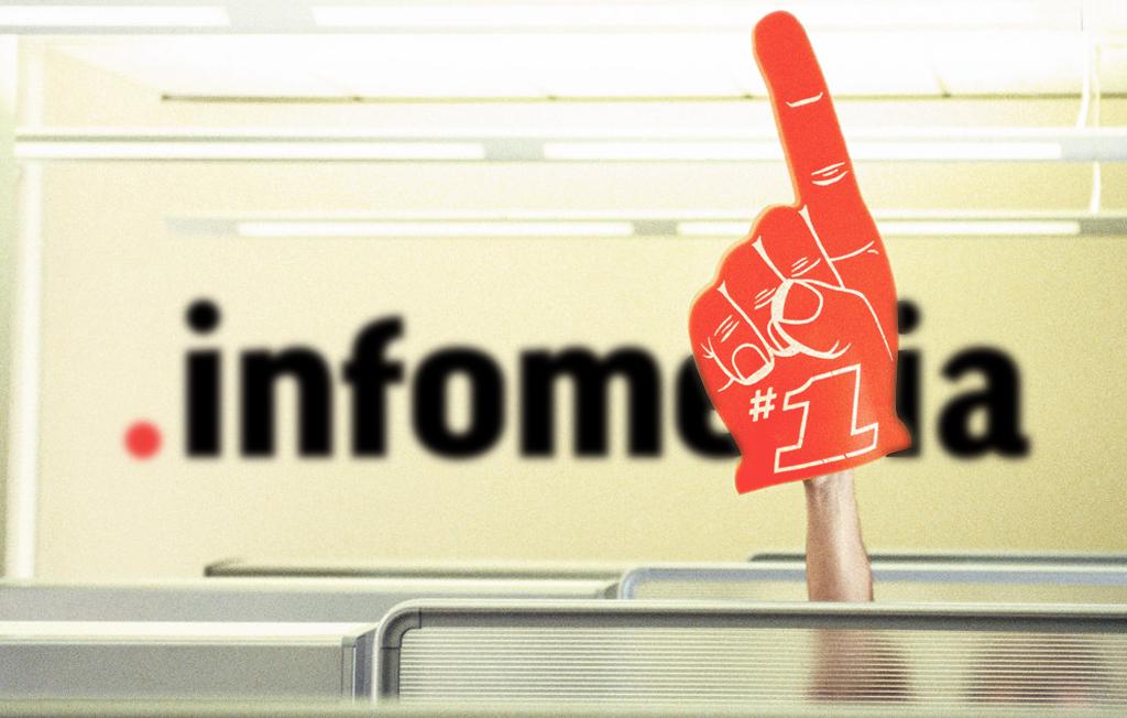 infomedia_foam_finger