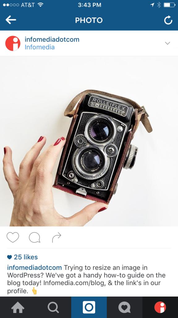infomediainstagram2