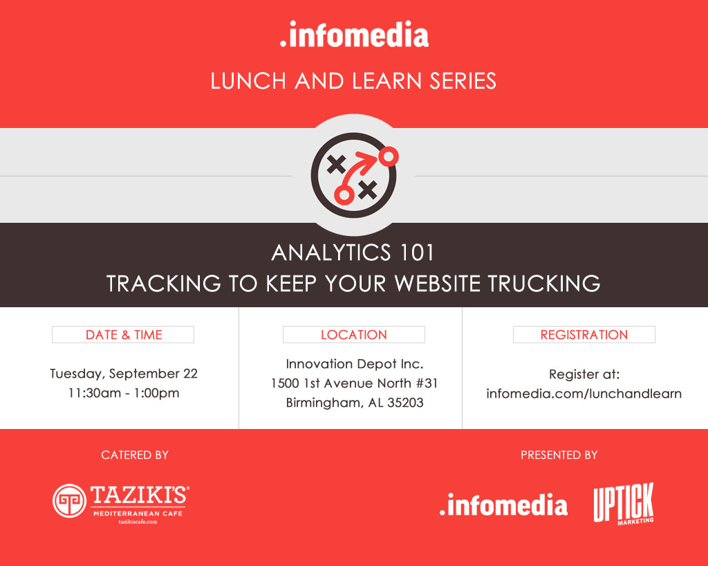 sept_lunch_learn