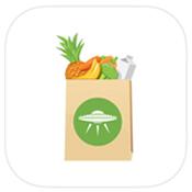 shipt_app