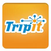 tripit-app